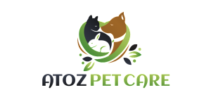 A to Z Pet Care