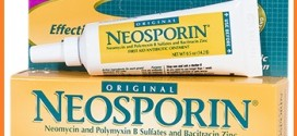 neosporin alternatives for dogs