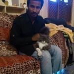 Mir Ali