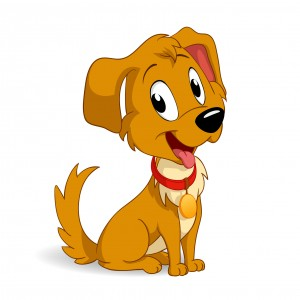 dog training class (2)